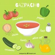 gaspacho.jpg
